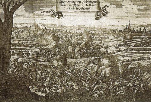 Battle_of_Helsingborg_print